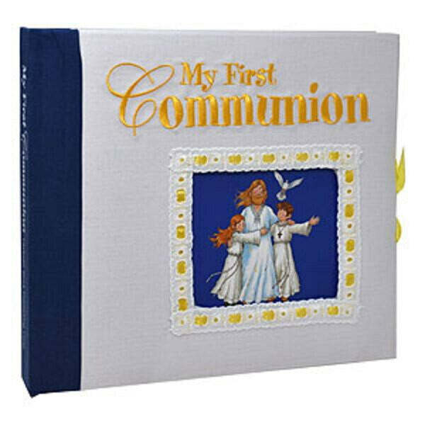 My First Communion 830/57