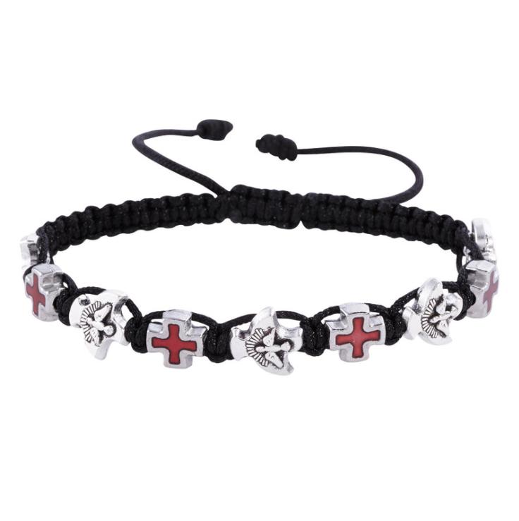 Confirmation Bracelet F1866