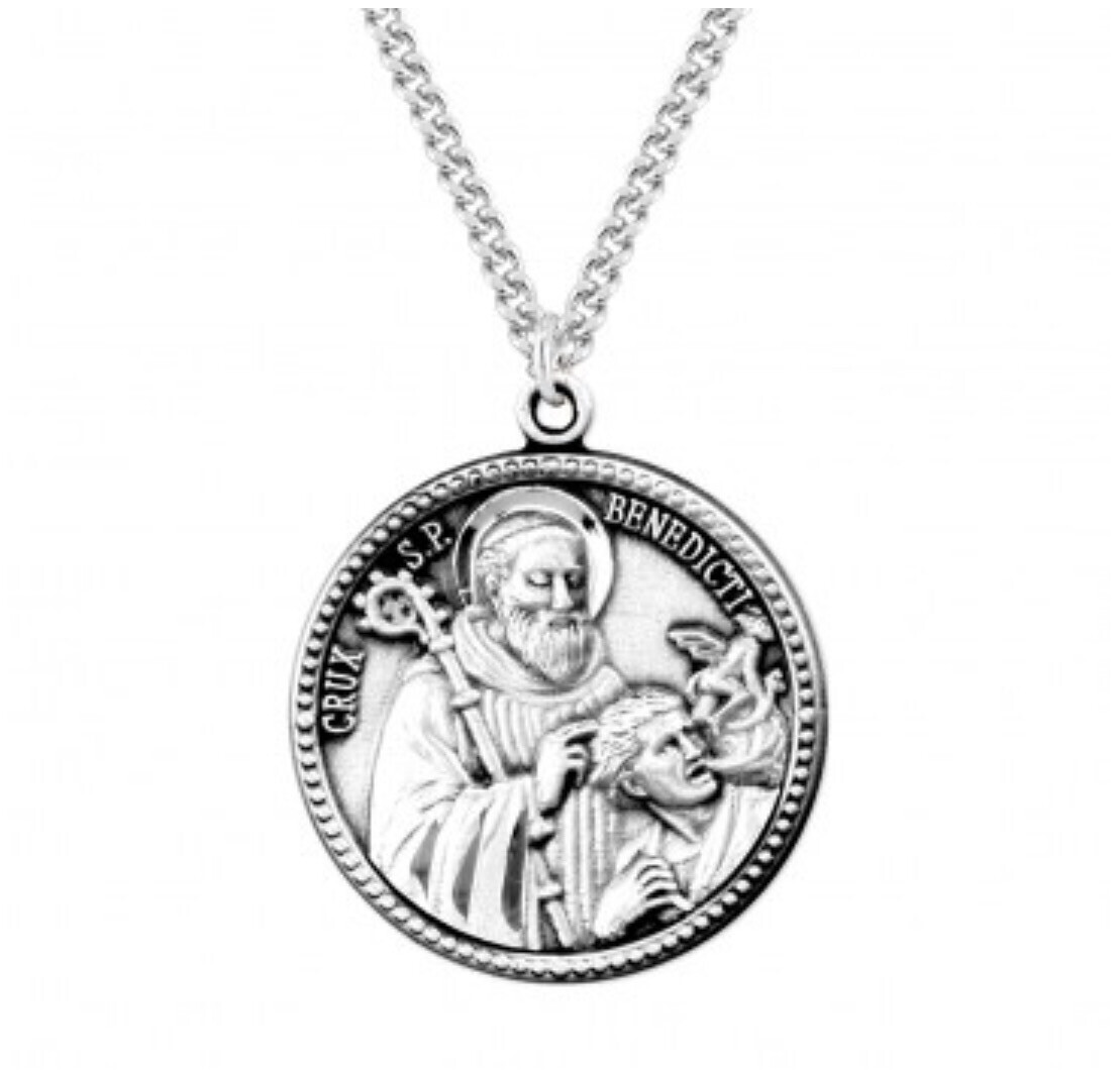 """Sterling St Benedict 20"""" S169820"""