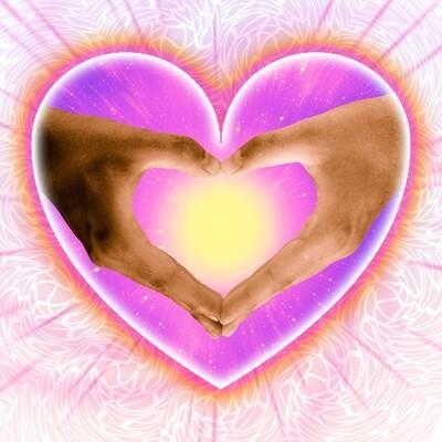 Dons du Coeur 001