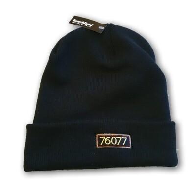 76077 Beanie Hat