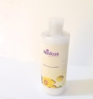 Ninkus Conditioner