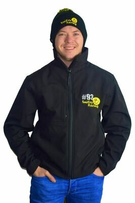 Adult Softshell Jacket