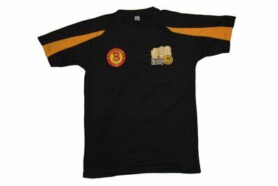 Birmingham Adult T-Shirt