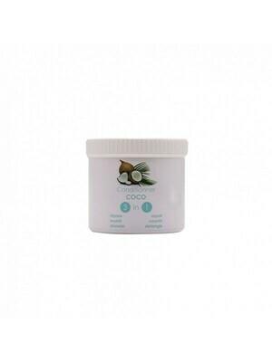 Après-shampooing Diamex Coco Bio 350ML - 800ML