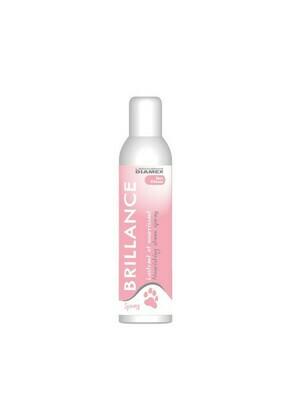 Spray Brillance Diamex 150ML - 400ML