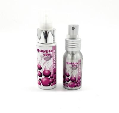 Parfum Diamex Bubble Gum 30ML - 100ML - 1L - 5L