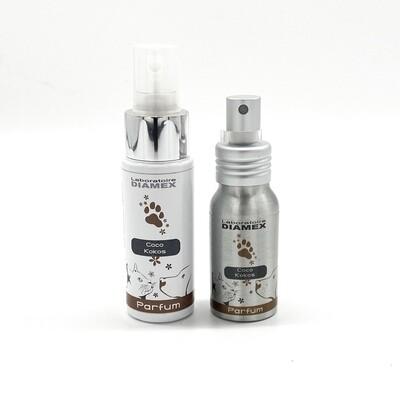Parfum Diamex Coco 30ML - 100ML - 1L - 5L