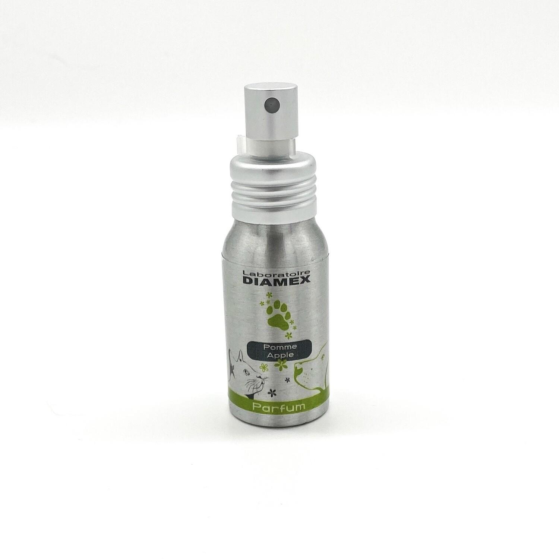 Parfum Diamex Pomme 30ML - 100ML - 1L - 5L