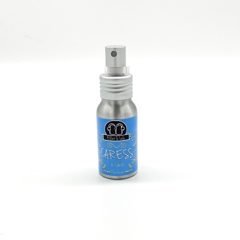 Parfum Diamex Caress 30ML - 50ML - 1L - 5L