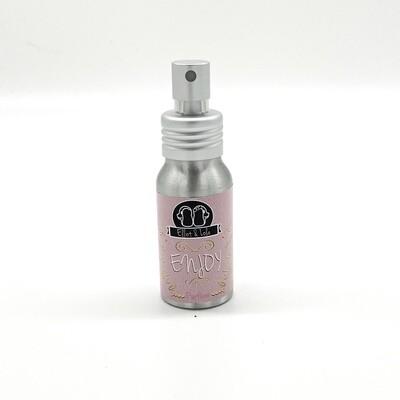 Parfum Diamex Enjoy 30ML - 50ML - 1L - 5L