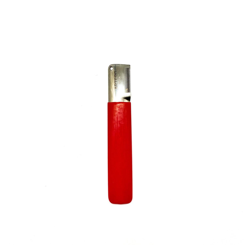 Couteau à trimmer Artero