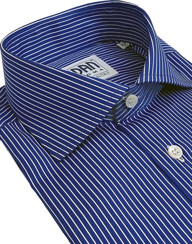 Exclusive shirt 100% Cotton DA-5116-892 CLA