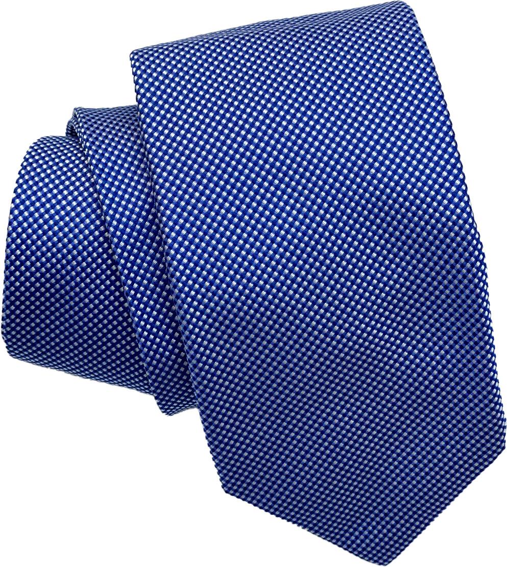 Tie 5 folds 100% Silk Cra24