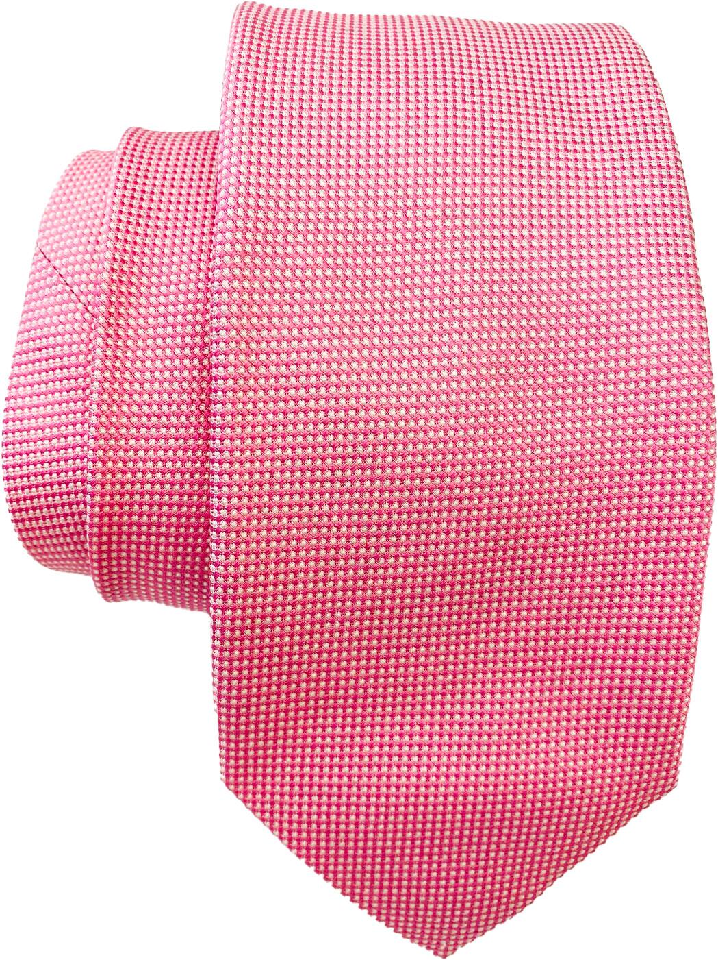 Tie 100% Silk 5 folds Cra76