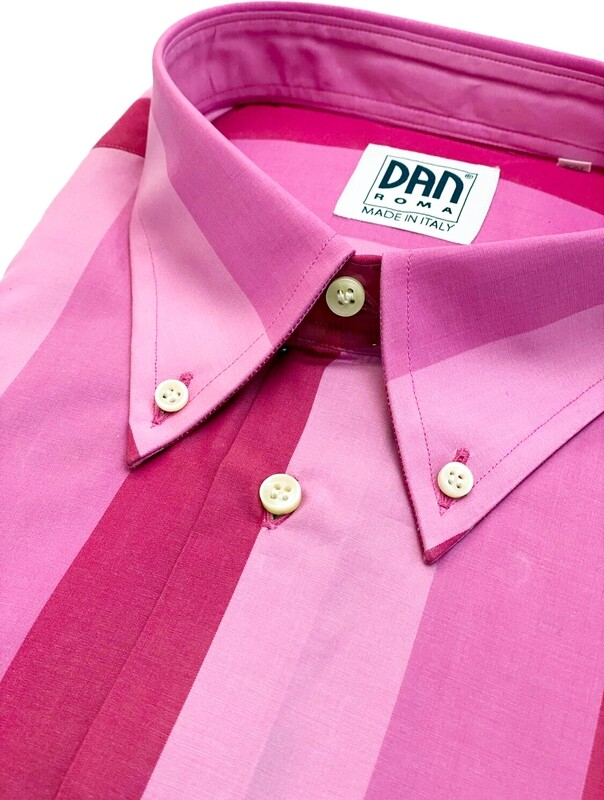 Exclusive shirt 100% Cotton DA-11-032 SPORT