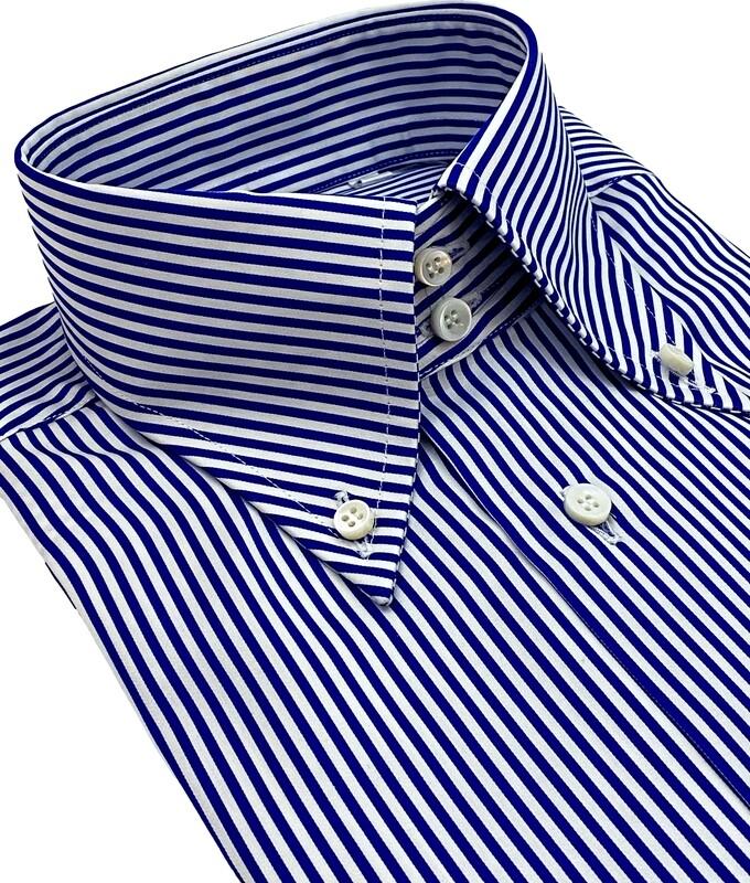 Exclusive shirt 100% Cotton DA-0006-892 SPORT