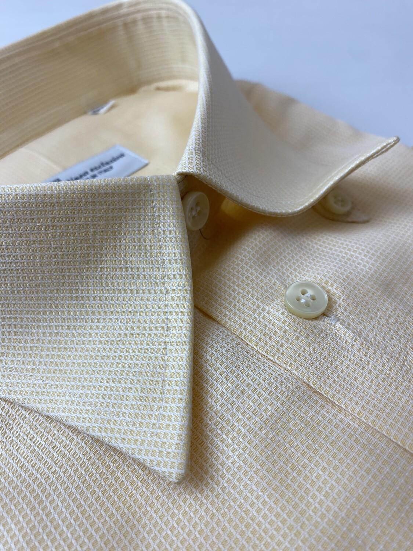 Classic 100% Cotton Short 29