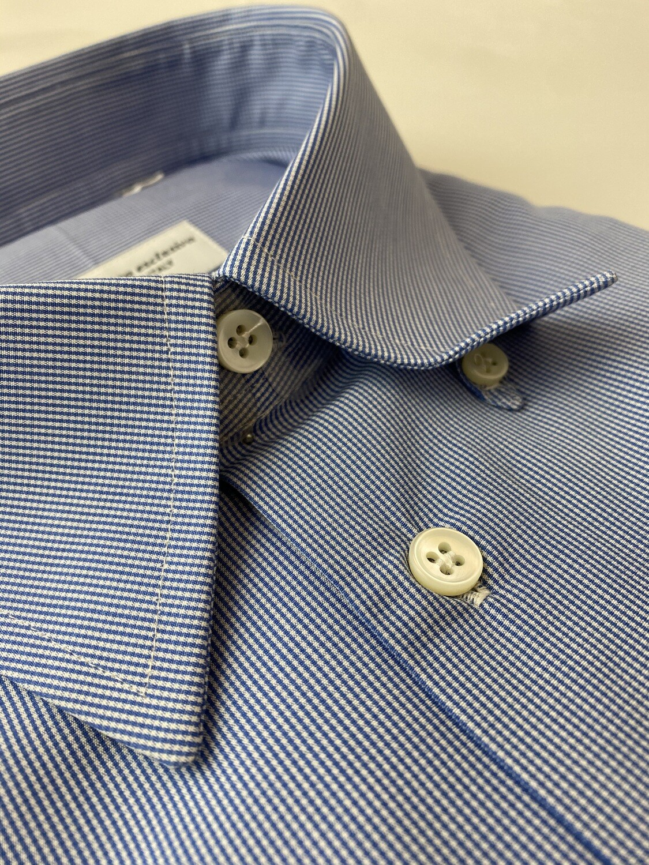 Classic 100% Cotton Short 46
