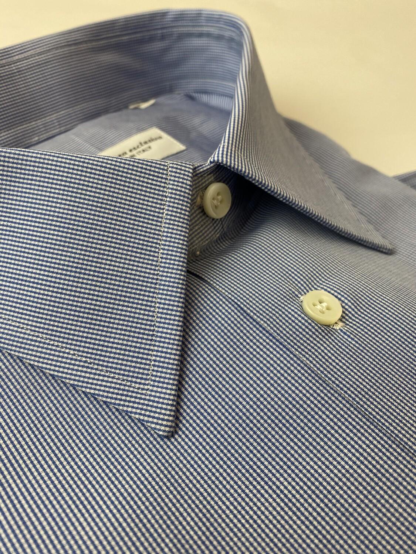 Classic 100% Cotton Short 39