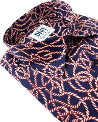 Limited Edition Shirt 100% Cotton 408106 19
