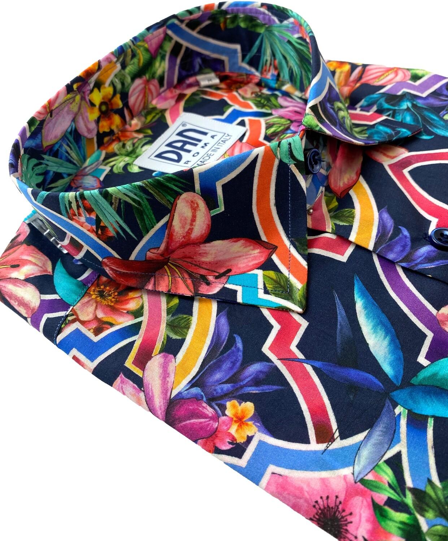 Limited Edition Shirt 100% Cotton DA40810706