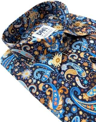 Limited Edition Shirt 100% Cotton DA40810854