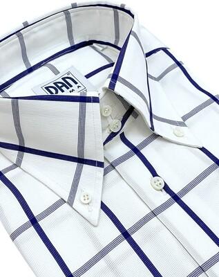 Exclusive shirt 100% Cotton DA-41-052 SPO