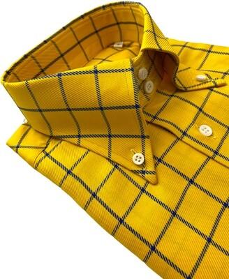 Exclusive shirt 100% Cotton DA-02-063 SPORT