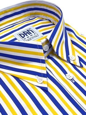 Exclusive 100% Cotton DA-45-013 SPO