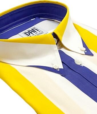 Exclusive shirt 100% Cotton DA-46-013 SPORT