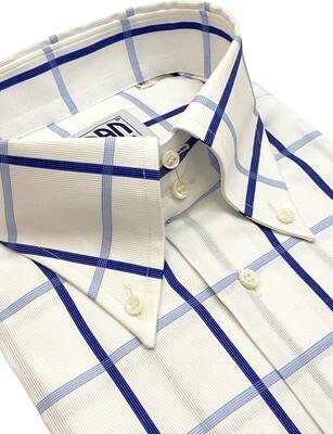 Exclusive 100% Cotton DA-41-X54 SPO
