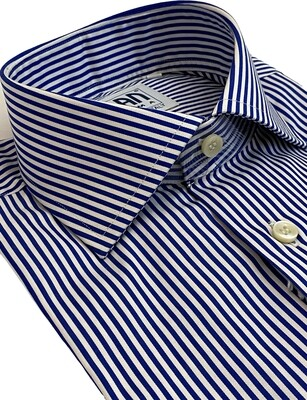 Exclusive shirt 100% Cotton DA-0006-892 CLA