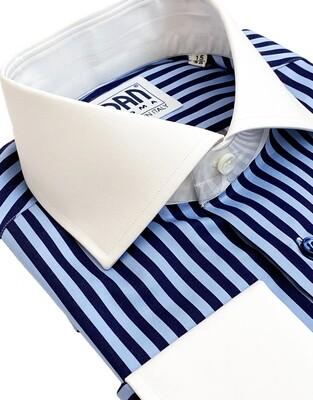 Exclusive shirt 100% Cotton DA-5118-005 CPB