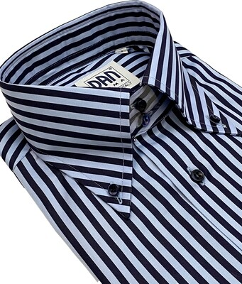Exclusive shirt 100% Cotton DA-5118-005 SPO