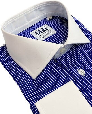 Exclusive shirt 100% Cotton DA-5116-892 CPB
