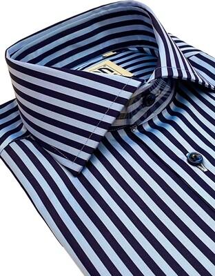Exclusive shirt 100% Cotton DA-5118-005 CLA