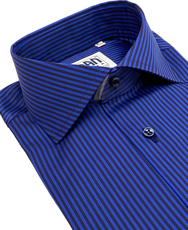 Exclusive shirt 100% Cotton DA-0028-322 CLA