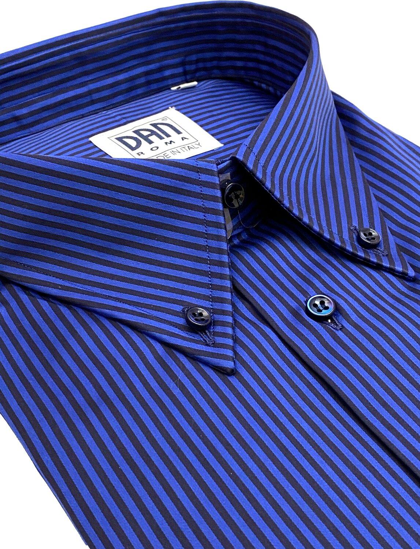 Exclusive shirt 100% Cotton DA-0028-322 SPO