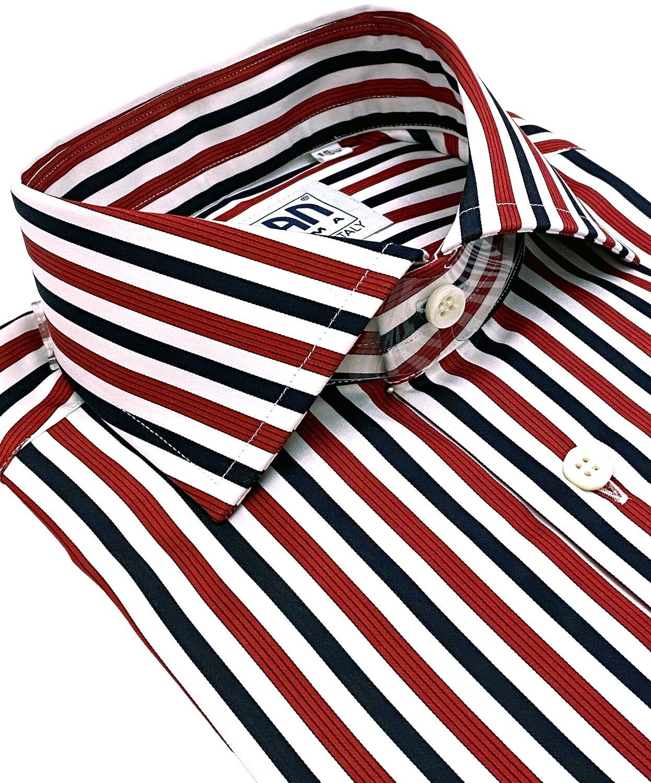 Exclusive shirt 100% Cotton DA-0072-028 CLA