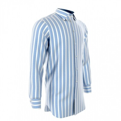 Exclusive shirt 100% Silk 4