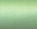 Classic 100% Cotton superoxfordGreen CLA