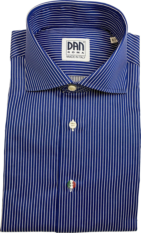 Exclusive shirt 100% Cotton DA-5116-892 CLA ITA