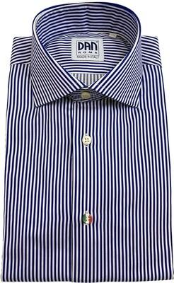 Exclusive shirt 100% Cotton DA-0006-892 CLA ITA