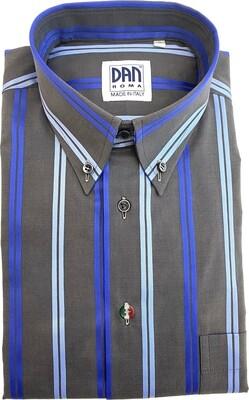 Exclusive 100% Cotton DA-0023 SPO ITA