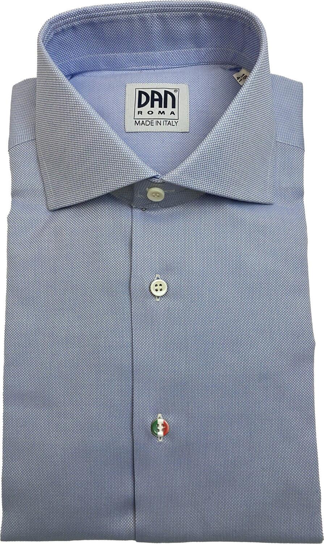 Classic 100% Cotton superoxfordcel CLA ITA