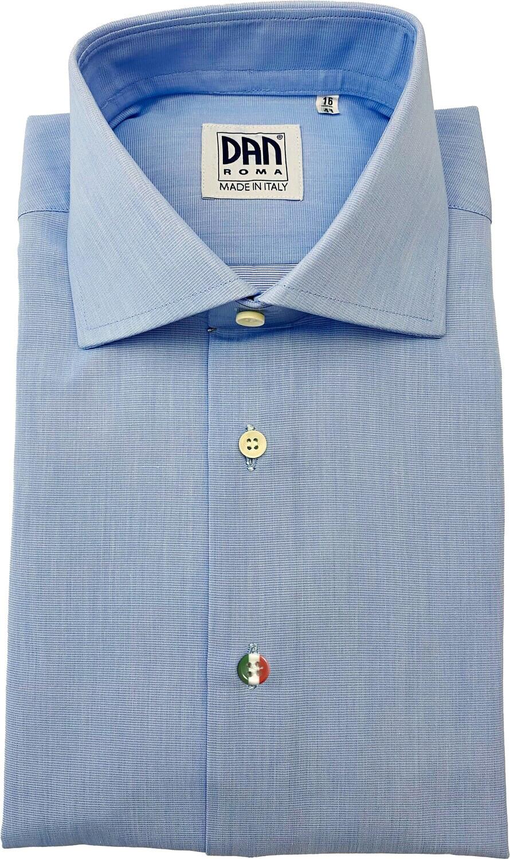 Classic 100% Cotton Burano1 (Scuro) CLA ITA