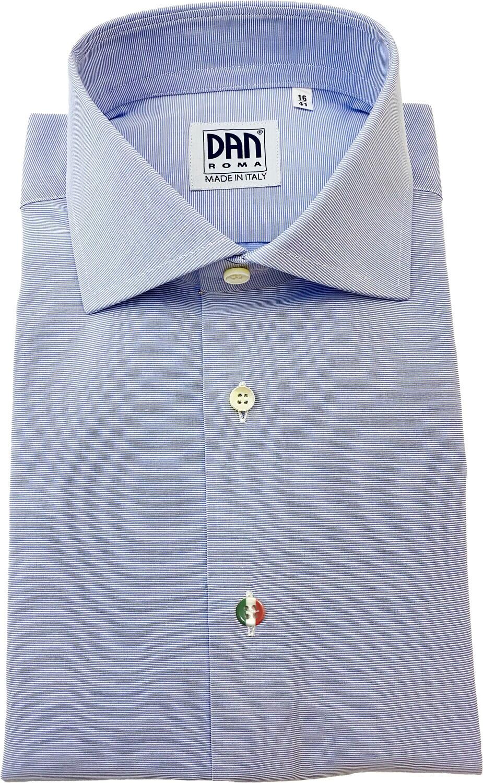 Classic 100% Cotton burano2 (Chiaro) CLA ITA