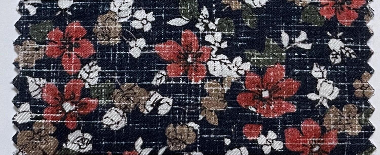 Limited Edition Shirt 100% Cotton DA013