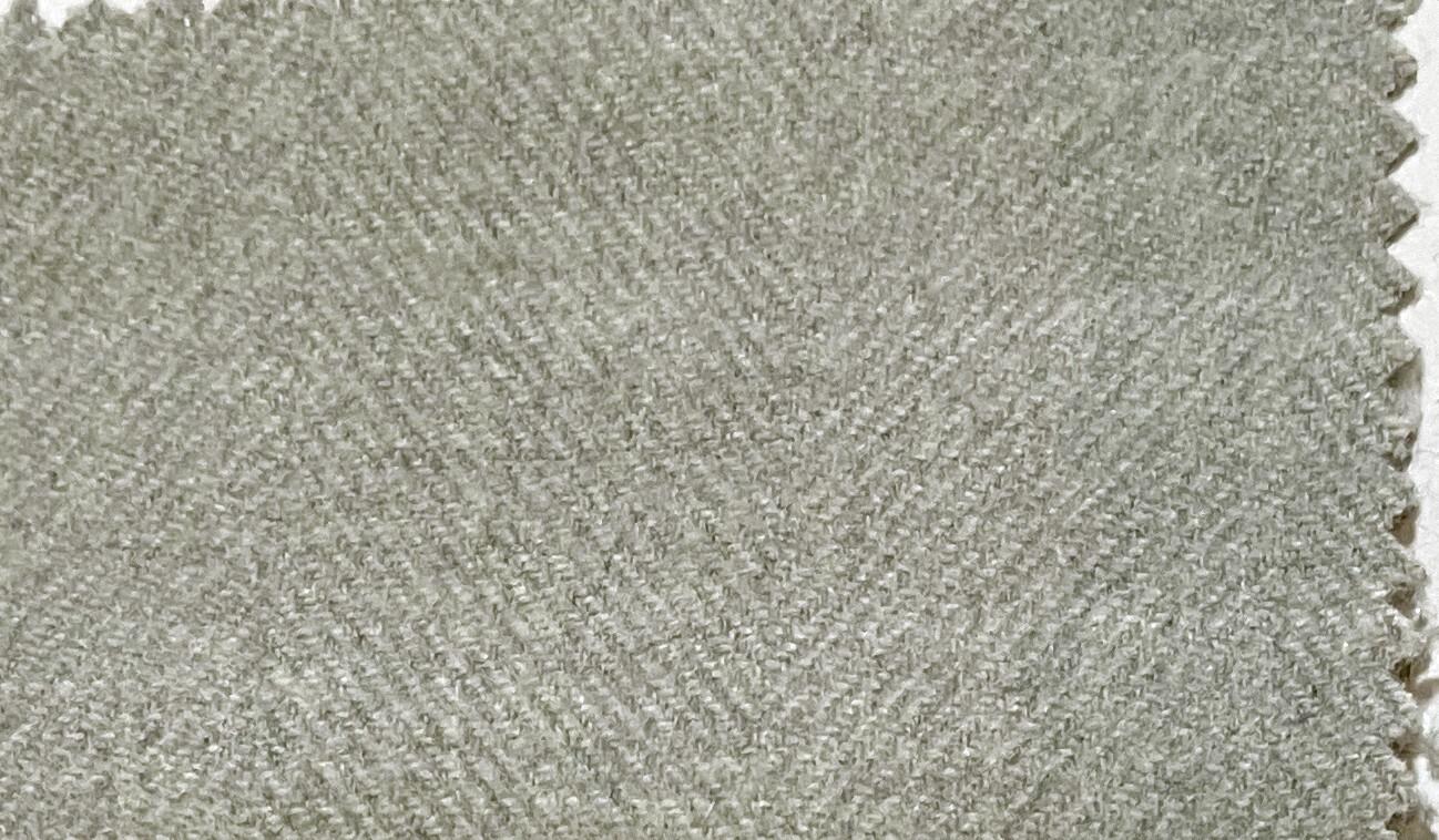 Limited Edition Shirt 100% Cotton DA005